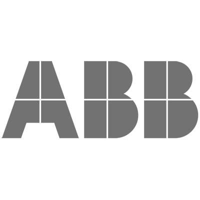 4-abb-400-sw