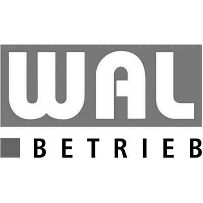 5-wal-400x226-sw