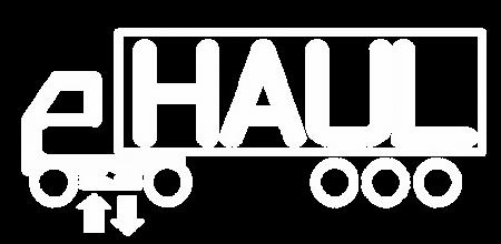 eHaul_Logo_weiss_transparent
